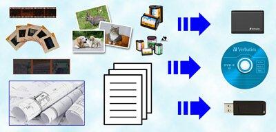 Scanning Service|Film Scanning|Photo Scanning|Wide Format Scanning|Document Scanning,菲林掃描,相片掃描,大圖掃描,文件掃描服務,大相掃描,工程圖則掃描