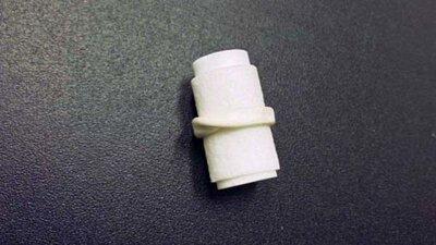 戒指製作 陶瓷棒使用