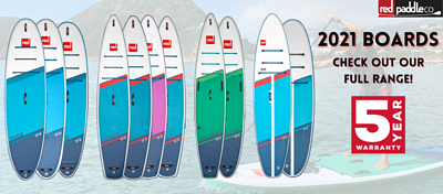 stand up paddle board hong kong, sup hk, sup hong kong, stand up paddle hk, stand up paddle board hk, decathlon sup