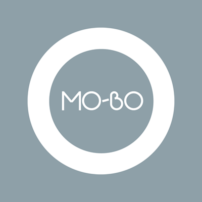 mobile_brand