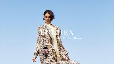 LORDEX 歐洲精品鞋款