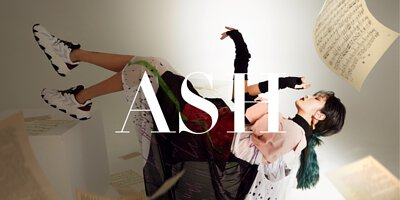ash 義大利精品鞋品牌