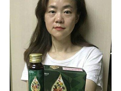 有酵順暢 1瓶解決~家庭主婦的困擾!