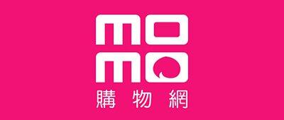 momo顧可飛