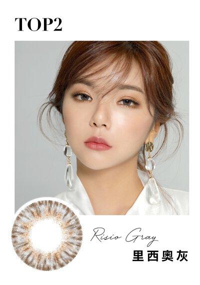 韓國美瞳,vlens
