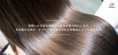 日本亞壽特美容結構式護髮領導品牌 多劑式結構式護髮 System Treatment