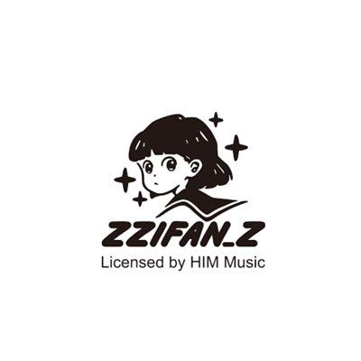 Zzifan_z