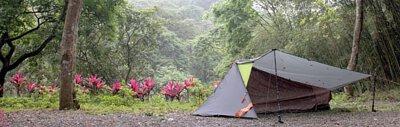 bat-tent