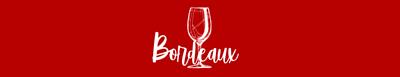 Malartic Lagraviere, Grand Mayne, Haut Batailley, La Grave A Pomerol, Calon Segur, L'Arrosee, Feytit Clinet, Haut Bailly