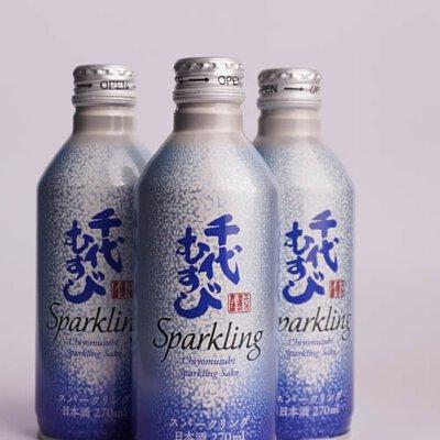 chiyomusubi-sparkling-rtd-bottle review