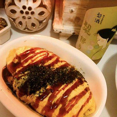 chiyomusubi-nashi-liquor review