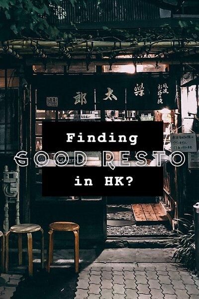 hk-hidden-resto