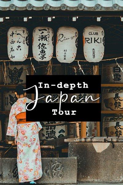 find-japan-story