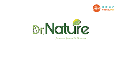 Dr. Nature, Dr. Nature 營養補充劑, Dr. Nature 綠茶素, Dr. Nature薑黃素,  Dr. Nature 蘋果果膠 PLUS,   Dr. Nature  COQ10,營養補充劑,  綠茶素, 薑黃素, 蘋果果