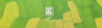 九厘米,高雄147號,花青黑米,真空包裝,產地直送,米,稻米,水稻
