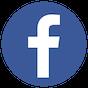 social facebook - IID & Cougar Conquer